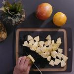 Лайфхаки от Victorinox для вашей кухни